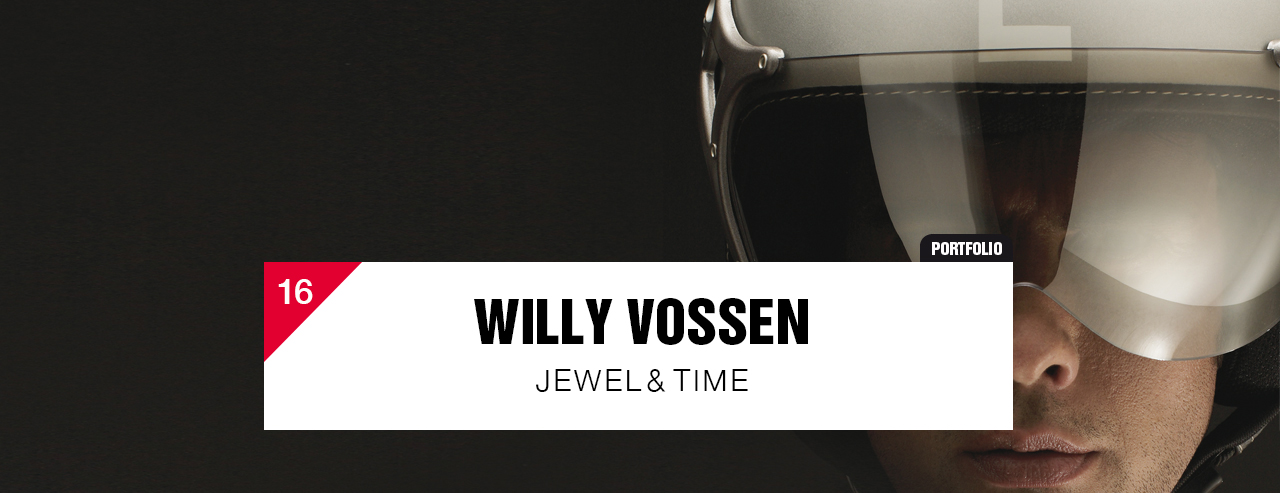 Willy Vossen Jewel And Time.16 Willy Vossen Vakapart
