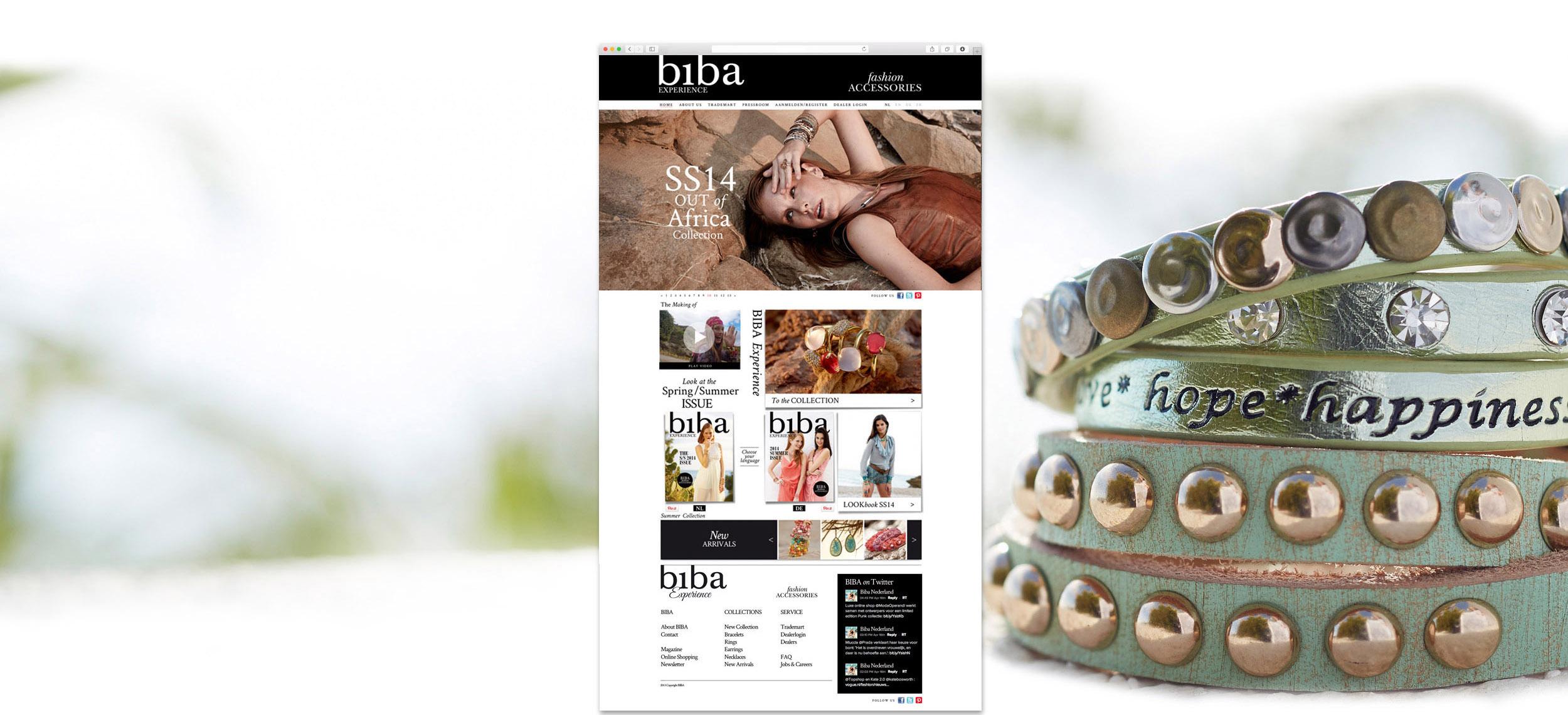 biba5